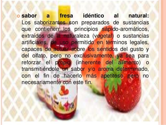 aditivos-lcteos-10-638.jpg