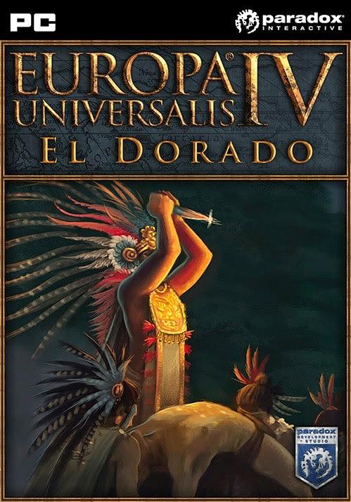 europa-universalis-iv-el-dorado-skidrow