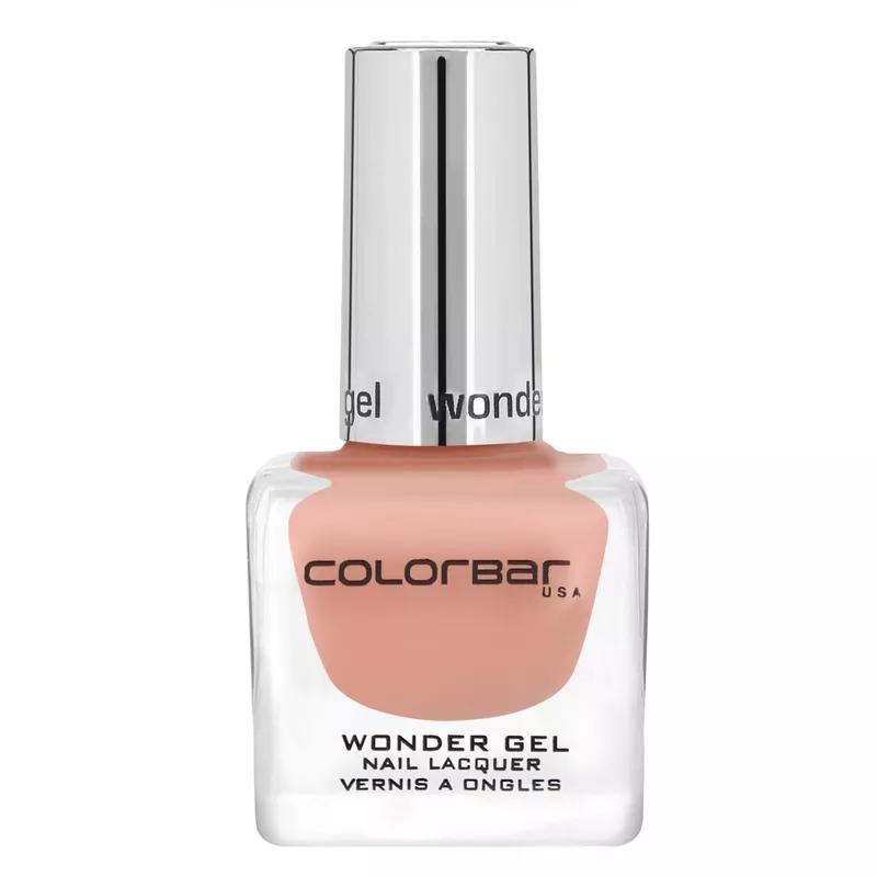 Colorbar USA Nail Polish