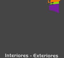https://aplicacionesmais.es/wp-content/uploads/2020/10/Aplicaciones-Mais.png