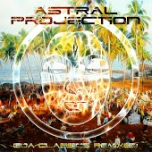 Rain (Astral Projection Remix)