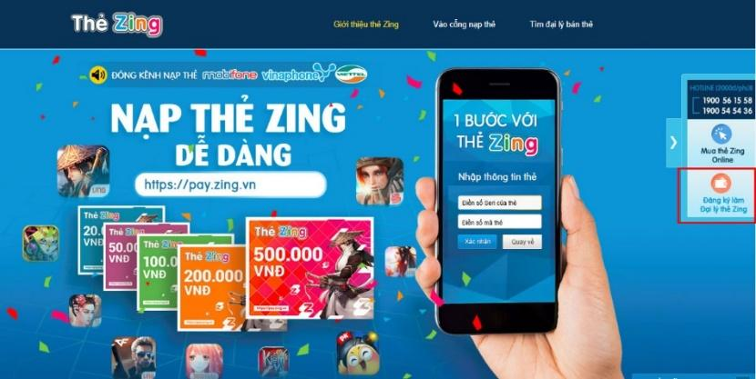 D:\PR 2018\Zing card\The-Zing-tro-lai-khuay-dao-thi-truong-the-game.jpg