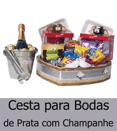 cesta-para-bodas-de-prata-com-champanhe.jpg