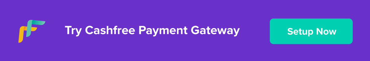 Multiple Payment Gateway