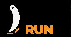 41st Annual Burns Park Run