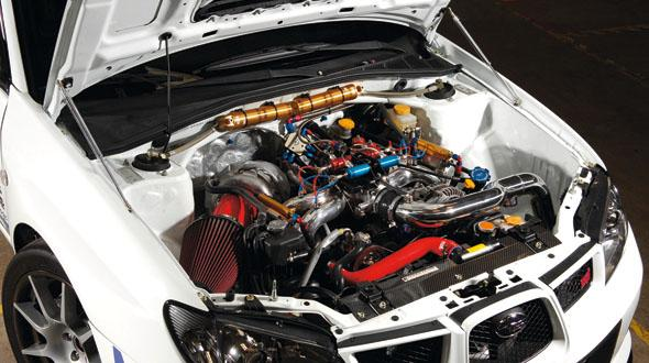 Image result for car engine modification