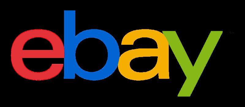 "Image result for ebay logo"""