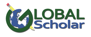 Global Scholar_logo.png