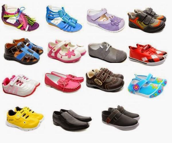 Картинки по запросу детская обувь