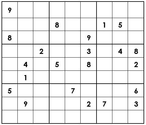 Sudoku Moyen.JPG