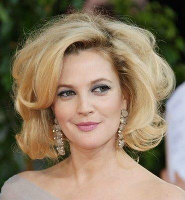C:\Users\Mahima Bhagwat\Desktop\Rankuno\Drew-Barrymore-Teased-Hair.jpg