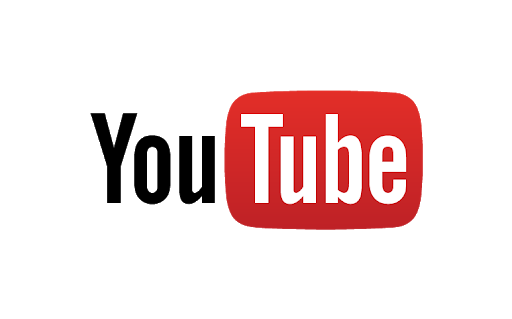 wnVsLEC63ps4DCl9v8F dttO3dQfVel7g0Yx3bgeirdhlg2338UZ of1uRMT7wkccerYOq025Haf1pgYID9Pui8NJ0WfDg7ijw0c aMWbAsKHwwHscPT8 nnNfgJAH8aC Z2BCHv - YouTube para MP3: 11 Melhores Formas de Converter (Online e Gratuíto)