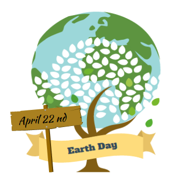 earth day logo1.PNG