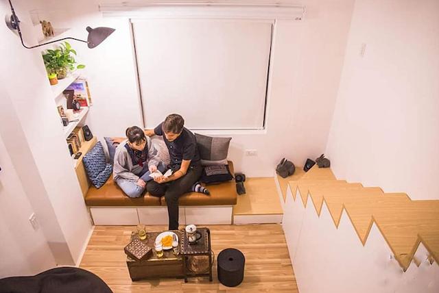 Các bạn cần đọc kỹ lương các điều khoản trong hợp đồng cho thuê căn hộ