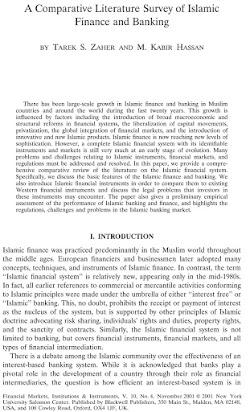 cie igcse english literature sample essays