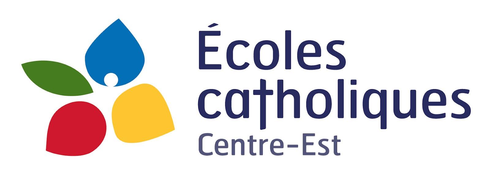 Conseil des écoles catholiques du Centre-Est (CECCE) - Négociations