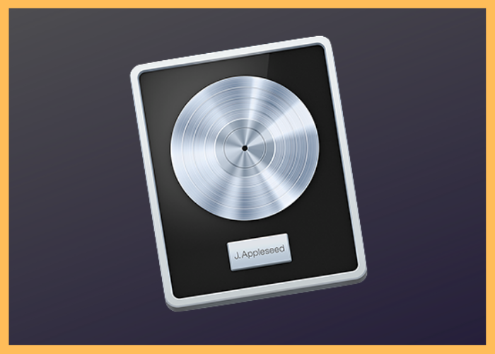 The Ultimate Guide To Logic Pro X Instrument Plugins & VSTs
