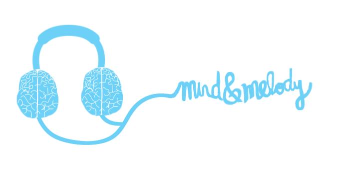 Mind&Melody