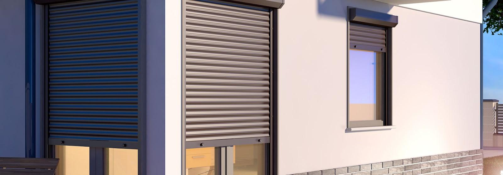 ventanas-persianas