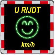 C:\Users\Cor\Documents\129___11\Dorpsbelang Klijndijk\Cor backup\Documents\Dorpsbelang Klijndijk\werkgr. verk. vanaf 01-04-2020\smiley.jpg