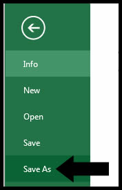 save as.jpg