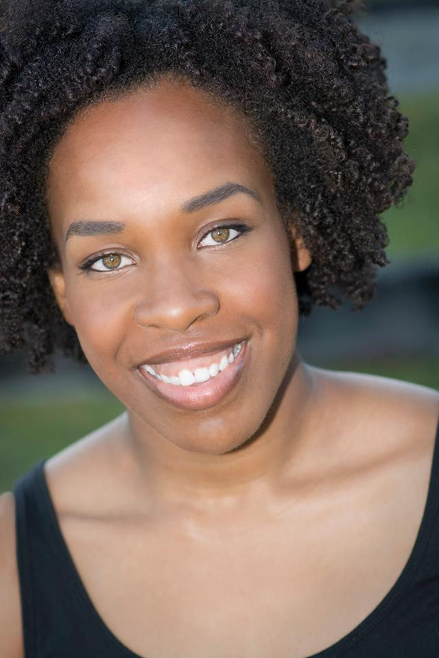Alicia Richardson Headshot(1).jpg