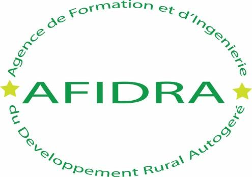K:\AFIDRA\Logo\afidra vecto.jpg