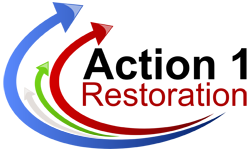 water damage services logo.png