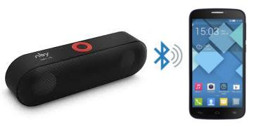 Mini boxa NBY-18 Bluetooth Chinamag 007