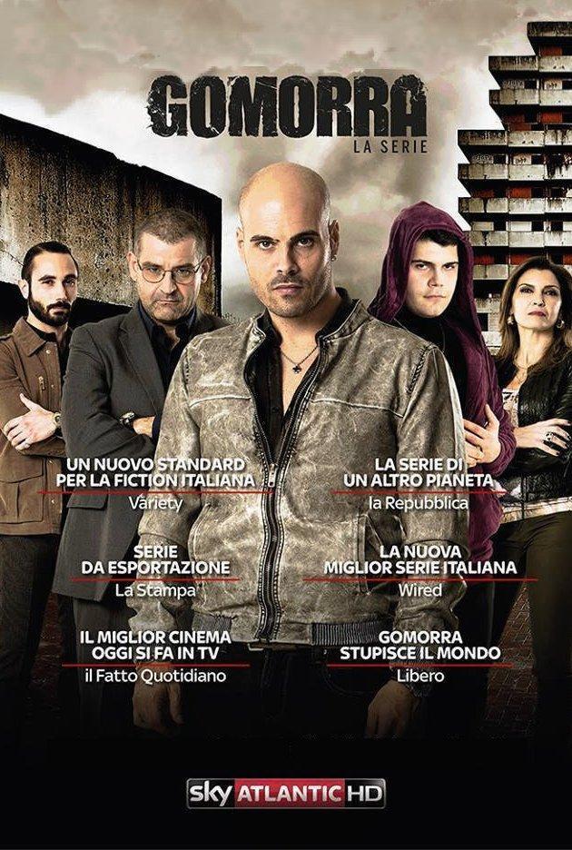 Gomorra_Serie_de_TV-665902657-large.jpg