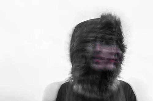 Borderline Personality Disorder Treatment