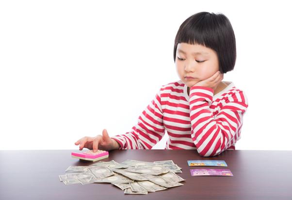 確定拠出年金(401K)で節税ができる?どれくらいの効果があるのか解説!