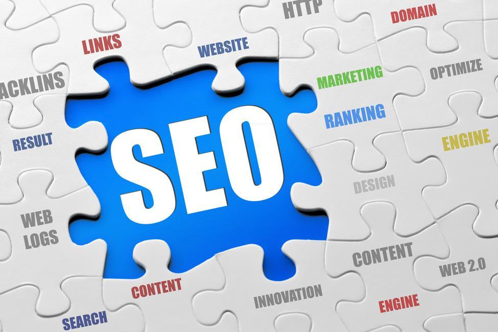 SEO Website là việc rất cần thiết cho sự phát triển của các doanh nghiệp