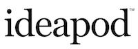 ideapod logo
