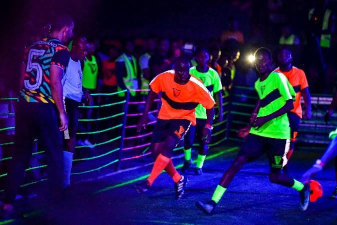 C:\Users\RandBpr5\Documents\Guinness Night football\GNF\new batch\LAGOS BATCH\GNF Pan African Calvin\M4L-192.jpg