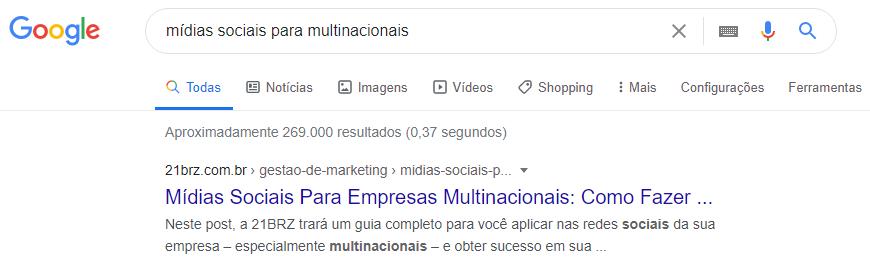 tráfego pago no google