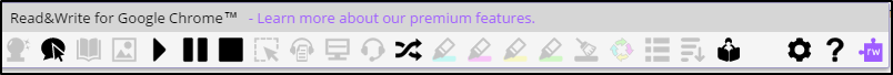 RW for GC Freemium Toolbar Feb 2017.png