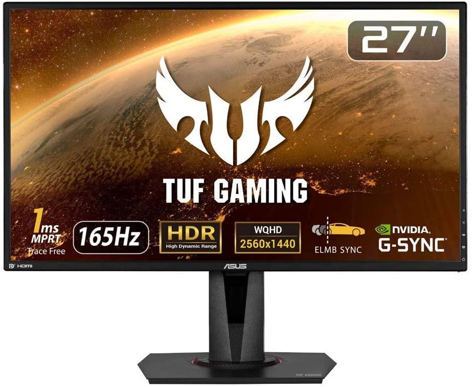 27型 テレビ 大きさ