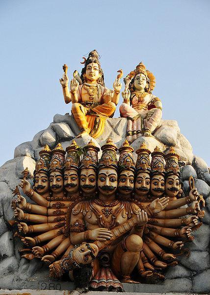 428px-Ravanan_-_King_of_Lanka.jpg
