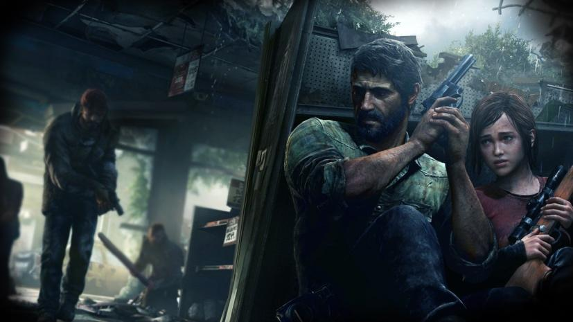 The Last of Us (PlayStation 3) Review | PCMag