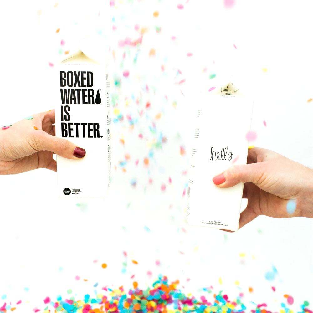 Choosing the Best Paper Type for Printing