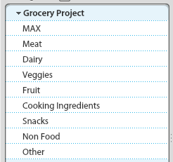 i m sick and tired of my grocery bill ynab