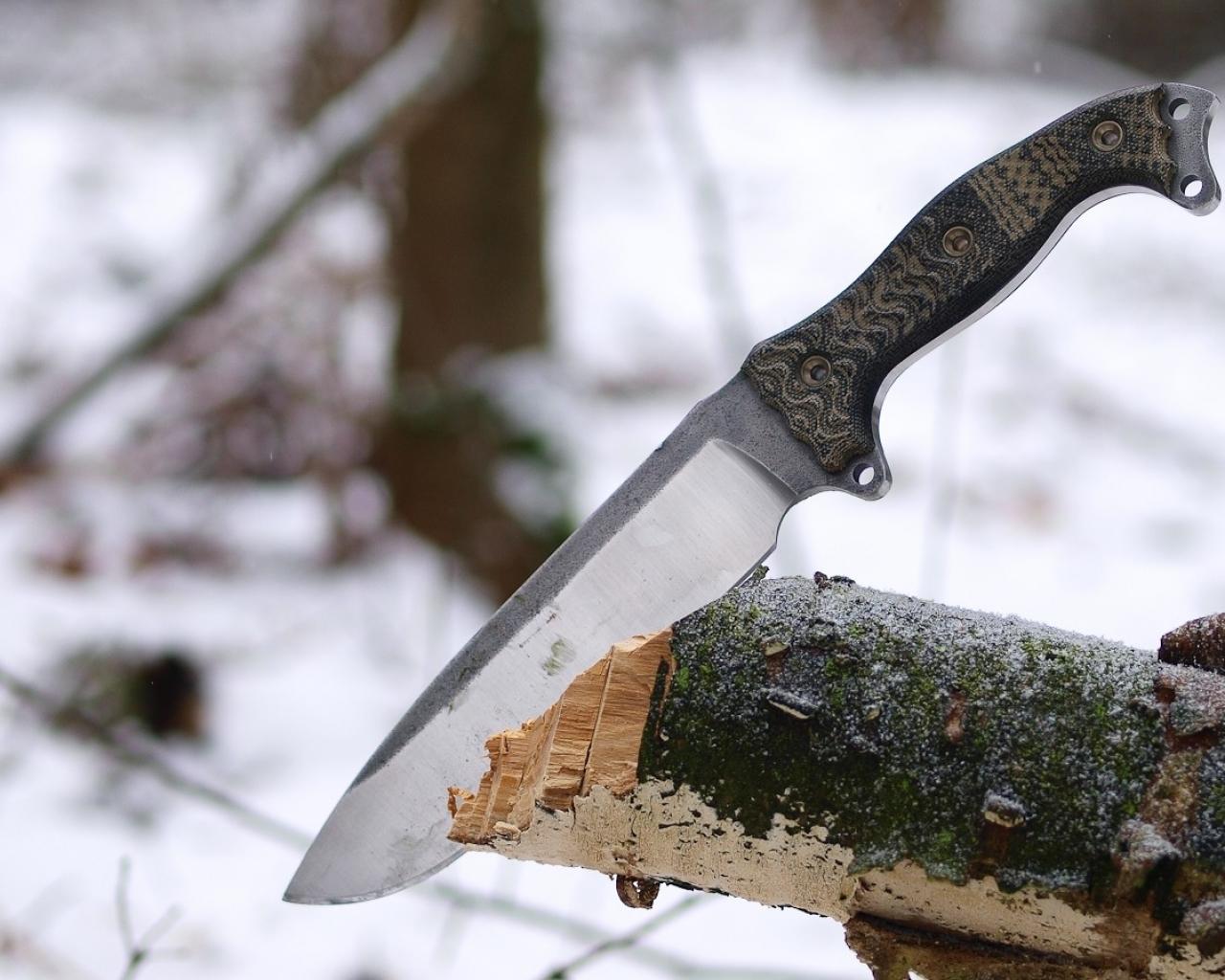 как выбрать нож для охоты.jpg