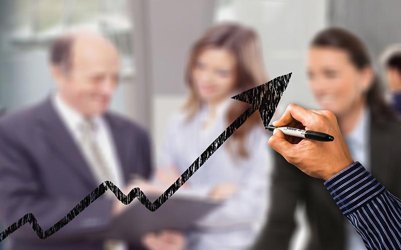business-development-executive-la-g