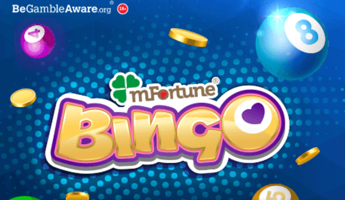 mFortune Casino is one of the best 200 deposit bonus casinos