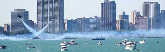 US_Navy_Blue_Angels_Performing_At_The_Chicago_Air_&_Water_Show