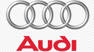 audi pricing strategy