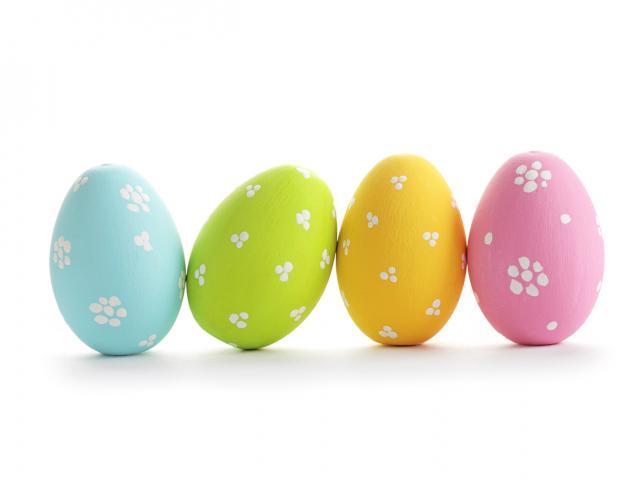 easter-egg33.jpg