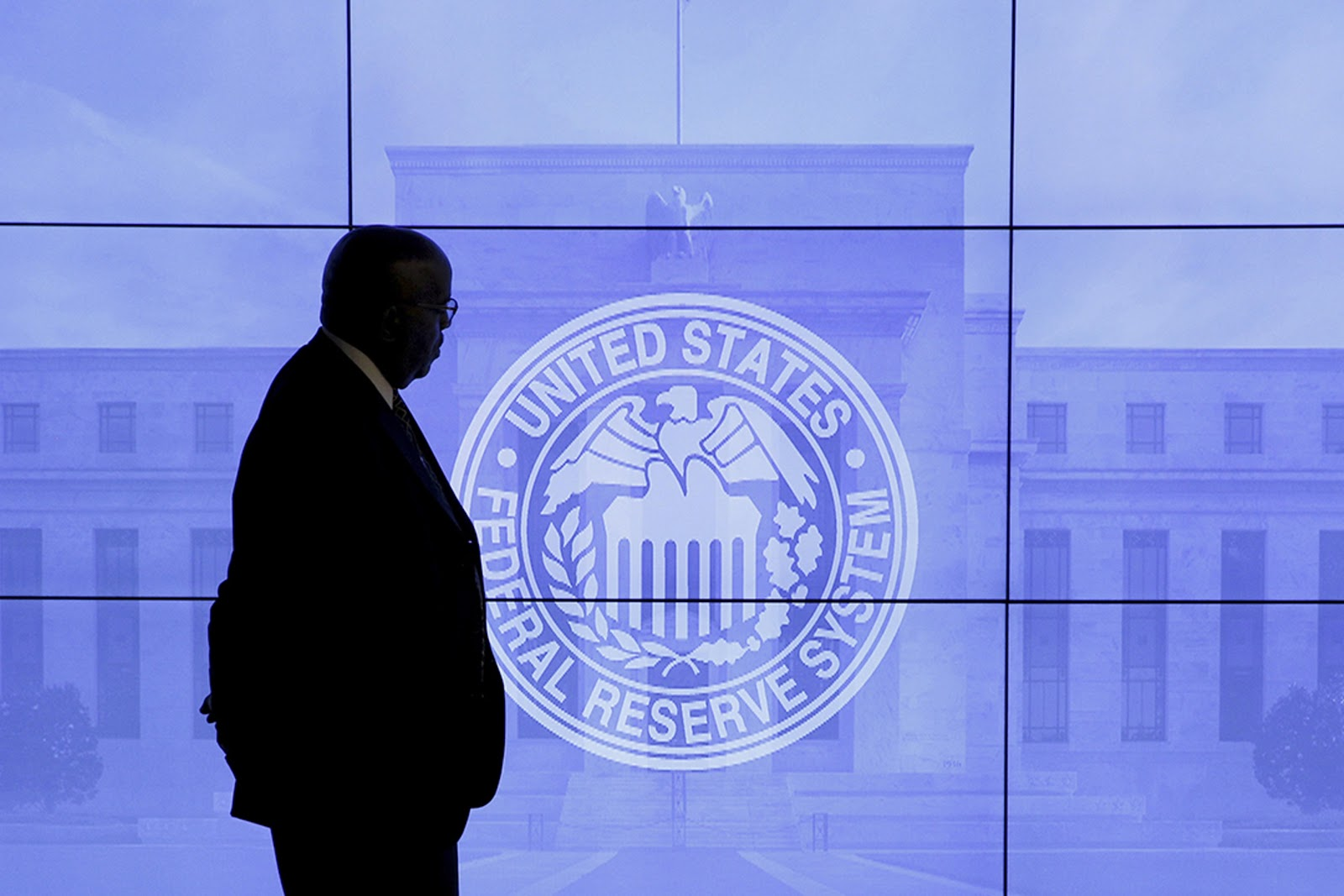What Is the U.S. Federal Reserve? | Council on Foreign Relations