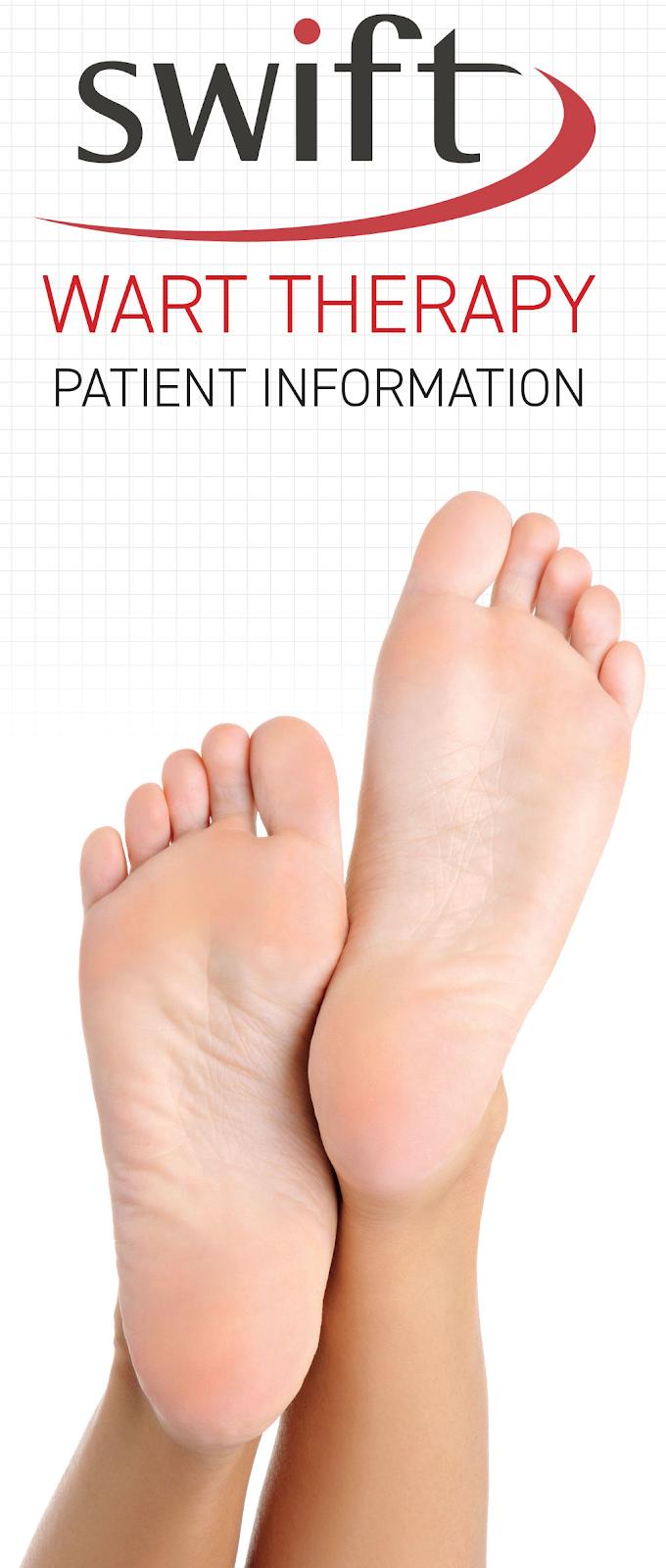 Tratamiento de Verrugas Genitales
